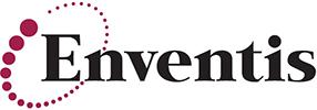 Enventis 4-c logo