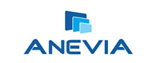 Minerva Partners