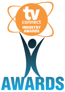 TV-CONNECT-INDUSTRY-AWARDS